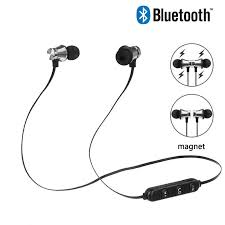 Detail Feedback Questions about <b>3.5mm Wired earphone High</b> bass ...