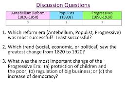 nationalism and ultranationalism essay definition   essay for youpopulism and progressivism essay questions