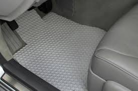 rubber floor mats. Rubber Floor Mats P