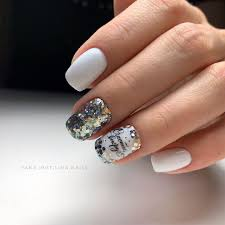 Professional Nail Polish Designs Rhinestone Nails Manicure Art Nails Inc Acrylic Nails At