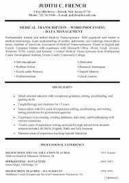 High School Teacher Resume  sample high school teacher cover        High School Graduate Resume  cover letter for math teaching position