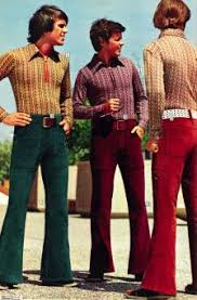 70s Flared Pants Is It Okay For Me To Admit That These Guys Look Sooooo Good  Pinterest