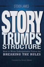 moral dilemmas that make characters stories better  steven james featured storytrumpsstructure