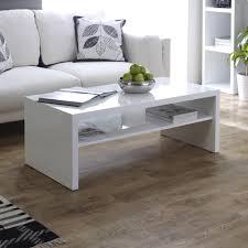 White High Gloss Living Room Furniture Uk White Gloss Furniture