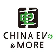 China EVs & More