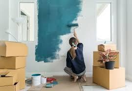 7 methods for how to match paint bob vila