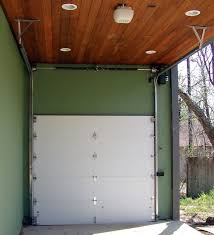 high lift garage door openerliftmaster8500GarageAndShedTraditionalwithCowartGarage
