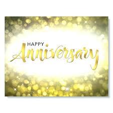Anniversary Template Anniversary Card Template Word Free Microsoft Jjbuilding Info