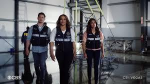 CSI: Vegas (TV Series 2021– ) - IMDb