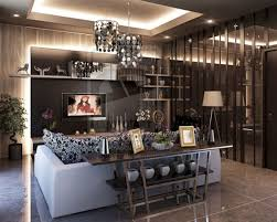 Interior Design Styles Living Room Perfect Living Room Wallpaper Ideas 2013 For Your Home Decoration