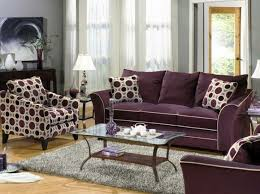Small Picture 98 best Living Rooms images on Pinterest Living room sets