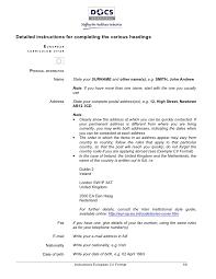 resume world professional resume service 1 resume