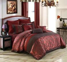 cabin bedding sets canada in a bag twin comforter cabin bedding