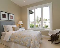 popular paint colors for bedroomsBedroom Decor  Bedroom Colors Bed Colors Home Interior Paint