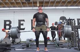 SQUAT BENCH DEADLIFT HOW OFTEN SHOULD YOU DO THEM  Nattyornot Squat Bench Deadlift Overhead Press