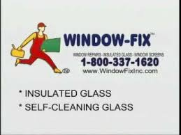 window fix commercial glass replacement brooklyn glass replacement nyc