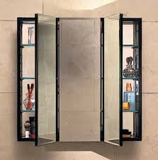 36 x 30 medicine cabinet. PL Series 36 To 30 Medicine Cabinet