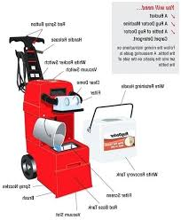 how to use rug doctor modern rug doctor deep carpet cleaner new how do you use how to use rug doctor