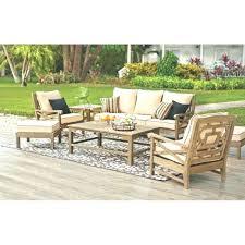 martha stewart charlottetown wicker furniture patio furniture martha stewart charlottetown replacement cushions blue