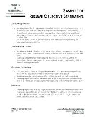 Great Resume Example Examples Of A Good Resume Best Sample Resume ...