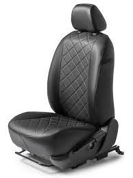 """<b>Авточехлы</b> """"<b>Ромб</b>"""" (спинка 40/60) для сидений Chevrolet Cruze I ..."""
