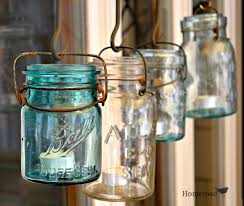 mason jars i have a ton of the antique ones with the wire