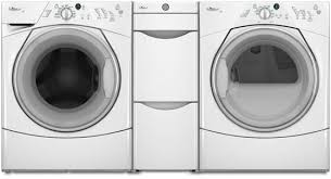 whirlpool duet sport washer and dryer. Whirlpool Duet Sport HT Washer And Dryer Pair With Laundry Tower Throughout