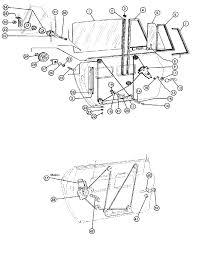 Doors mechanism continued