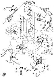 Mercury outboard wiring diagrams mastertech marin tohatsu harness diagram yamaha diagram large size