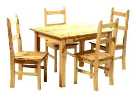 sensational dining tables oak dining table 4 chairs square room with solid round and image design