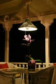 outdoor porch lighting ideas. hanging outdoor porch lighting romance simple themes unique inspiring decorations ideas