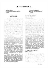 top tips for writing an essay in a hurry research paper on cell research paper on cell phones