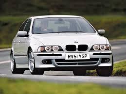 BMW 5 Series 2002 5 series bmw : BMW 5 Series (E39) specs - 2000, 2001, 2002, 2003 - autoevolution