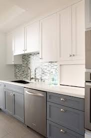 Kitchen Remodeling Trends Concept New Inspiration