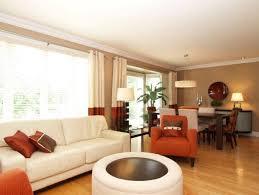 Orange Curtains Living Room Living Room Curtains Design Ideas 2016 Small Design Ideas