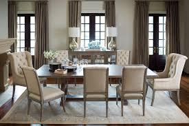 bernhardt furniture dining room. Dining Room Bernhardt Furniture D