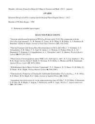 Structure Of A Resume Fascinating 48 Best Resume Review Free Best How To Review Resumes