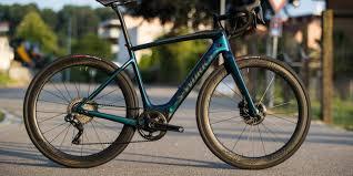 Grams Light Bikes Specializeds New 120 Mile Range Turbo Creo Sl E Bike Costs