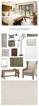 Olive Green Bedroom 17 Best Ideas About Olive Bedroom On Pinterest Olive Green Decor