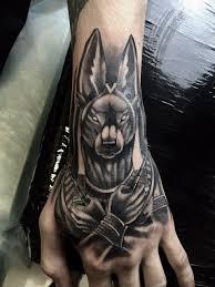 татуировки тату тату харьков Bears Lairtattoo