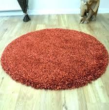 red circle rug large circular rugs full size of furniture captivating round rugs large rug round red circle rug
