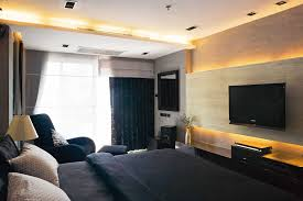 Full Size of Bedroom:male Bedroom Decorating Ideas Entrancing Design Q  Contemporary Awful Images Bedroom ...