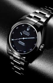 "25 best ideas about nice watches men s watches bamford watch department rolex ""polaris"" and sonar milgauss"