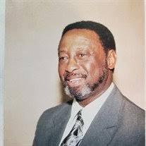 Joe Fields Obituary - Visitation & Funeral Information