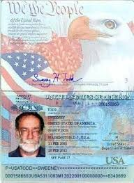 Us Passport Template Psd Us Passport Card Template Major Magdalene Project Org