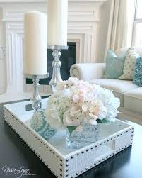 Decorative Trays For Living Room Decorative Trays For Living Room Cute Decorative Trays For Living 92