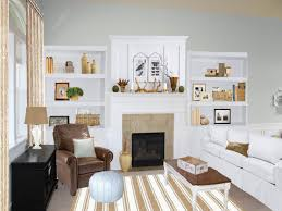 Virtual Living Room Room Design Ideas Contemporary And Virtual