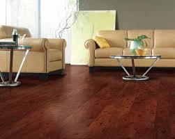image of engineered hardwood floors designs
