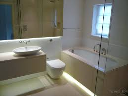 led bathroom lighting ideas. Led Bathroom Lights Lighting Ideas With Inspired Online Blog Ceiling .