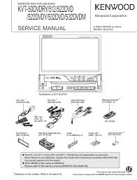 kenwood kvt 514 installation manual related keywords suggestions pictures likewise codes kenwood stereo wiring diagram on kvt